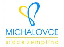 Michalovce_logo_cmyk-07