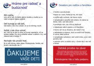 desatoro-rodicia-szfb
